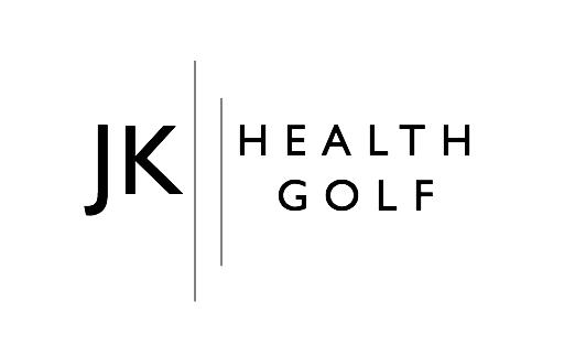 Julia Kettinen logo