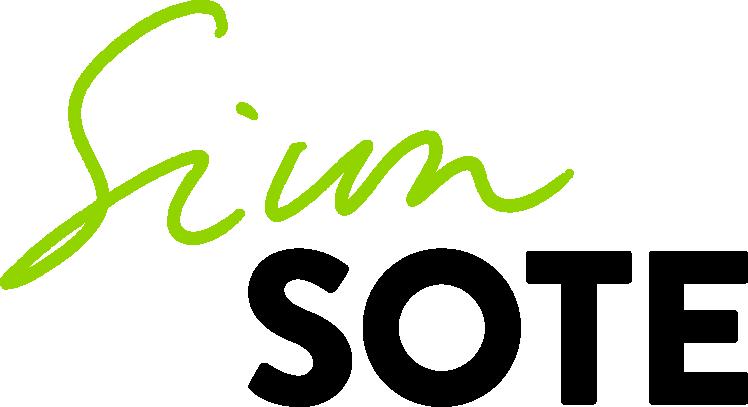 SiunSote logo