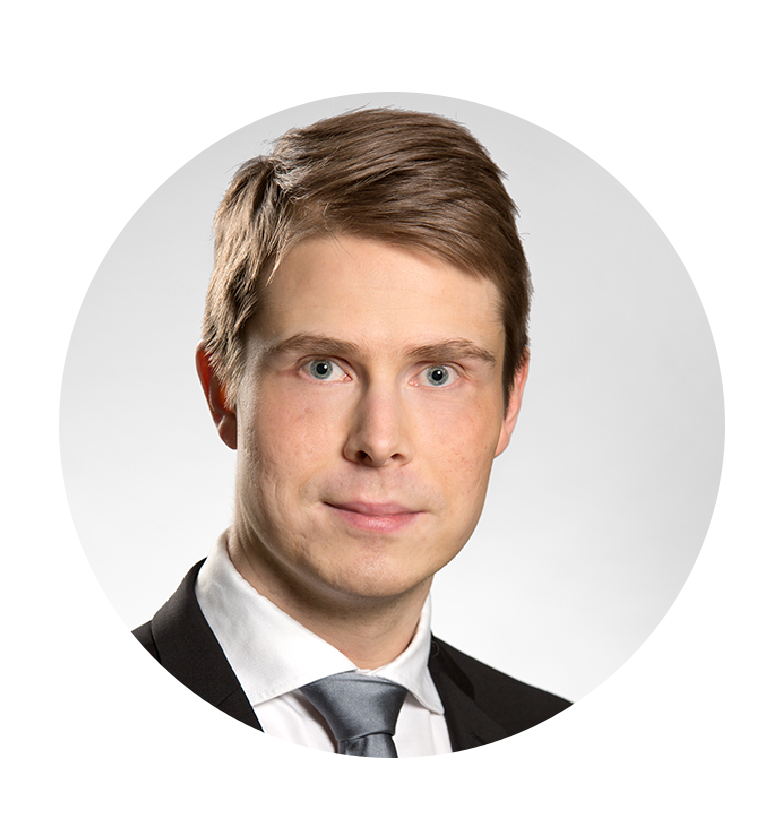 Pekka Kuoppa