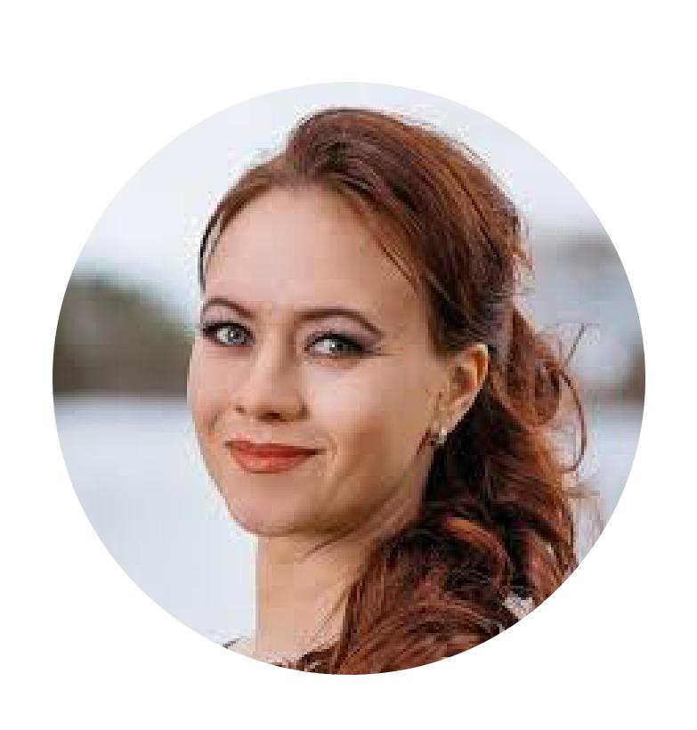 Susanna Martikainen