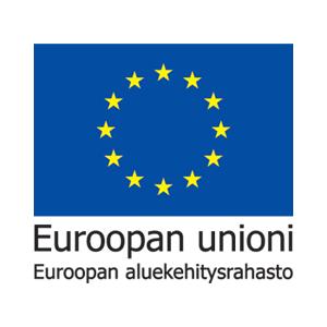 ELY-keskus logo