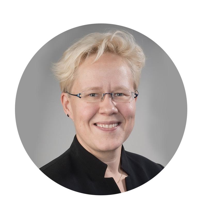 Helena Jäntti
